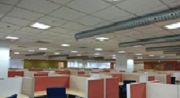 many offices on rent in Lower parel mumbai.