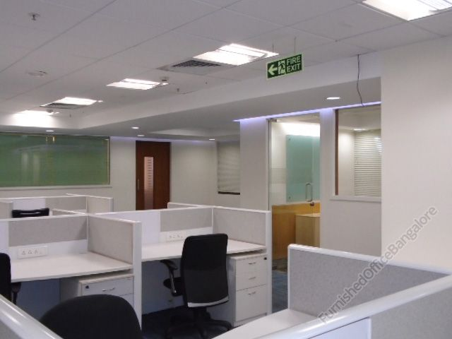 offices in juhu