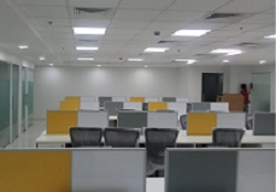 Office/Space on Lease/Rent in Lower Parel,Mumbai.