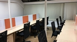 Office Space for rent in khar west,Mumbai.
