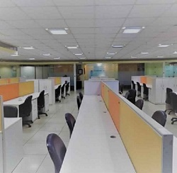 commercial office space for rent in Marol ,Mumbai
