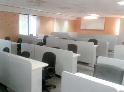 Rent offices commercial buildings in lower parel,Mumbai.