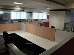 rent offices in Bandra west