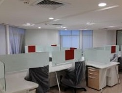 commercial office on rent in Bandra west,Mumbai