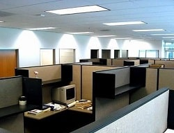 Office space for rent in Bandra west ,Mumbai .