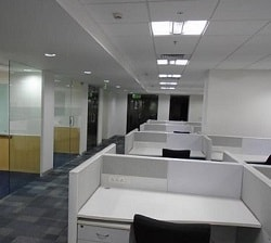 office space for rent in bandra west,Mumbai .