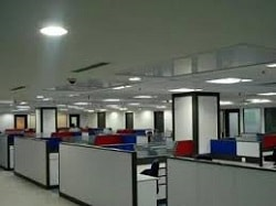 Office space for rent in Andheri east , Mumbai .