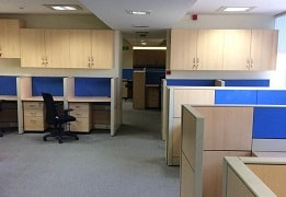 Office Space on Rent in Lower parel, Mumbai.