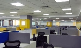 Office space for rent in Lower Parel ,Mumbai.