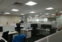 office space on rent  in malad west ,Mumbai