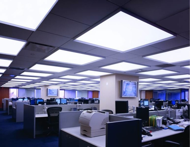 rentoffice in andheri east chakala