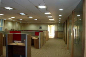 rent office space in worli south mumbai