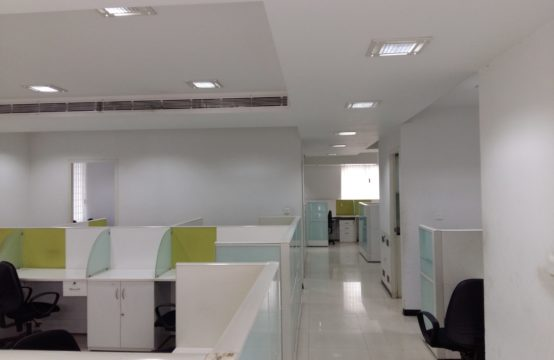 rent office space in juhu