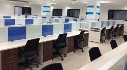 Office Space on rent in Lower Parel,Mumbai.