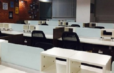 office space for rent in prabhadevi